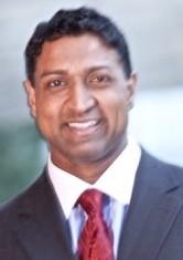 Sanjay Pudupakkam