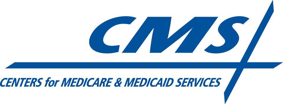 CMS Awards $8.6 Million in Funding to States to Help Stabilize Markets