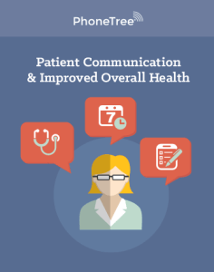 patient-communication-thumbnail