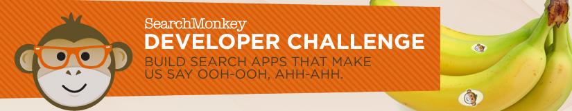 Developer Challenge