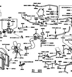 luxury 1993 ls400 wiring diagram panel component electrical rh piotomar info lexus es300 engine diagram 1996 [ 1440 x 986 Pixel ]