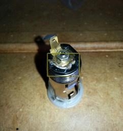 lexus lighter fail safe jpeg [ 1224 x 1632 Pixel ]