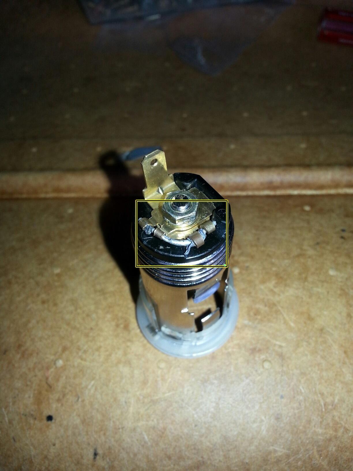 hight resolution of lexus lighter fail safe jpeg