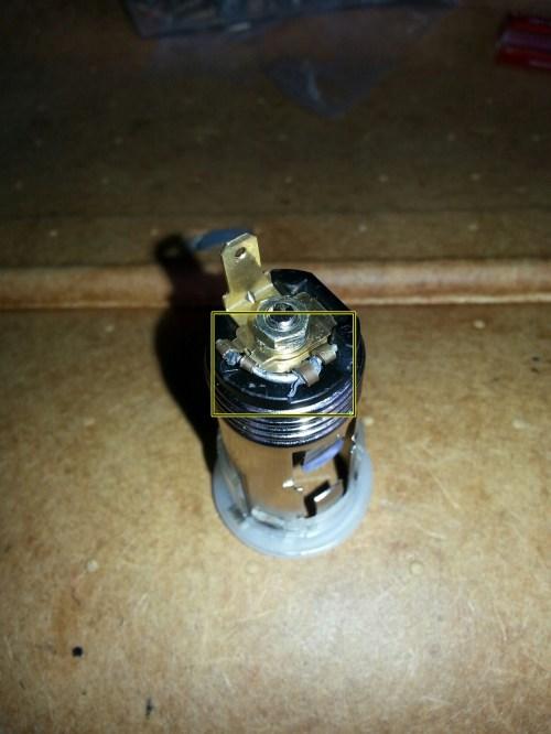 small resolution of lexus lighter fail safe jpeg