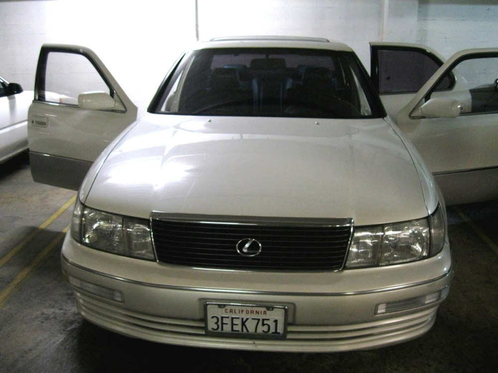 medium resolution of 1 1993 lexus ls400 images page 05 jpg