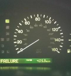 my lexus mileage jpg [ 2592 x 1456 Pixel ]