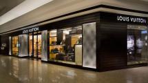 Louis Vuitton Cherry Creek Denver