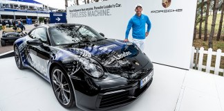 high_paul_casey_england_golfer_911_carrera_4s_porsche_leader_s_car_porsche_european_open_hamburg_2019_porsche_ag.jpg