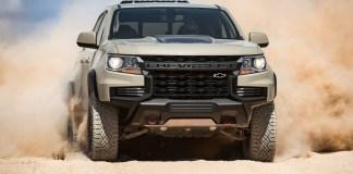 Chevrolet-Colorado_ZR2-2021-