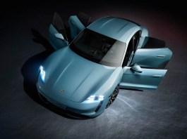 Porsche-Taycan_4S-2020