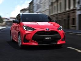 Toyota-Yaris-2020