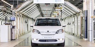 start-of-production-for-the-battery-powered-skoda-citigoe-iv-