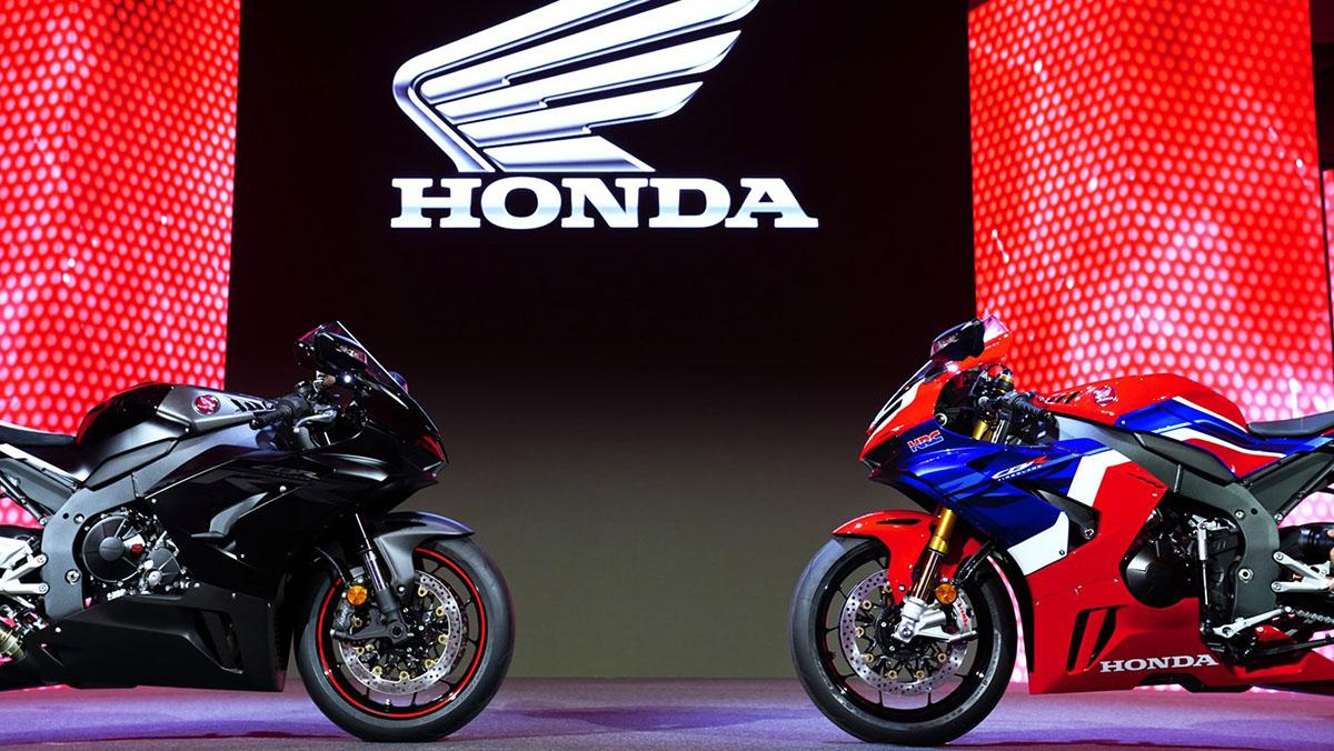 Kelebihan Honda Cbr1000Rr 2019 Murah Berkualitas