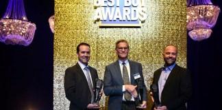 Hyundai - 2020 Kelley Blue Book Best Buy Awards
