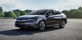 Clarity-Plug-in-Hybrid.-Honda-Canada