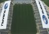 Subaru - Stadium Canopies