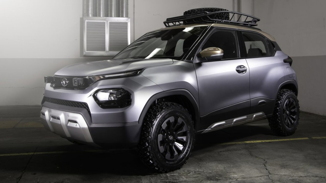 Tata-HBX_Concept-2020