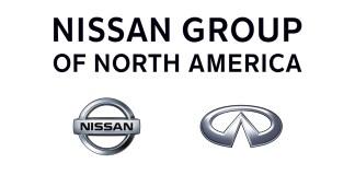 Nissan group