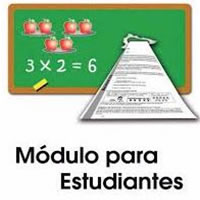 Modulo de Signos MatematicosModulo de Signos Matematicos