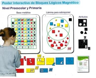 mini-set-bloques-logicos