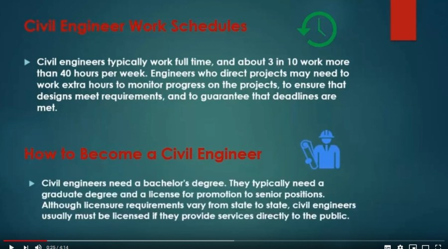 become-civil-engineer