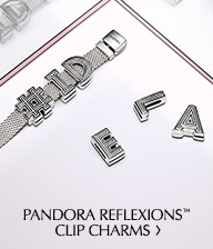 Birthday Charms PANDORA Jewelry US