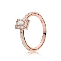 PANDORA Rose Collection | Rose Gold-Plated Jewelry ...