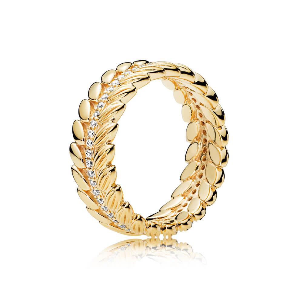 Rings New Arrivals  PANDORA Jewelry US