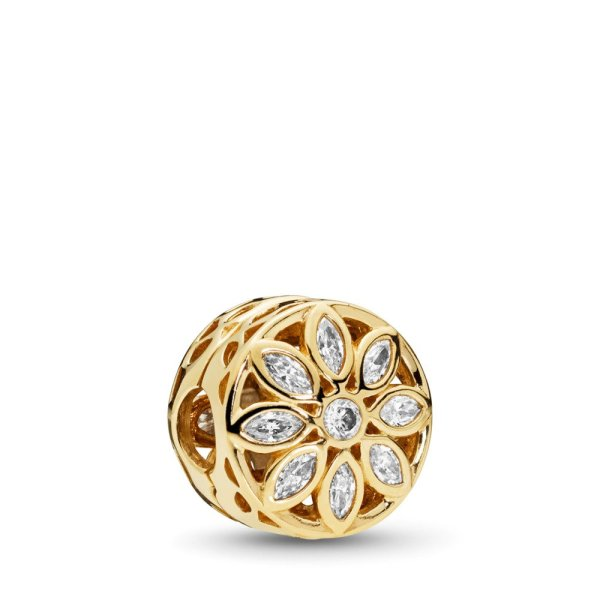 14k Gold Collection
