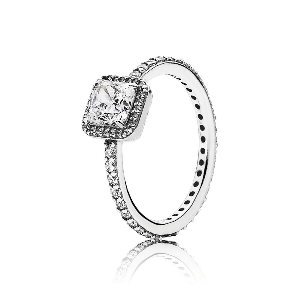 Sterling Silver Rings  PANDORA Jewelry US