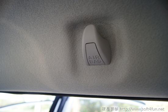 [試駕] Ford Fiesta 1.0L Ecoboost 吃了會上癮的嗆辣小辣椒 037