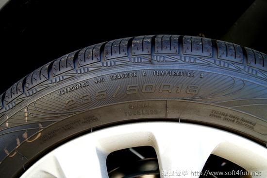 高CP值強悍性能SUV休旅 - Ford Kuga 1.5L Ecoboost 08