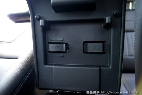 高CP值強悍性能SUV休旅 - Ford Kuga 1.5L Ecoboost 29