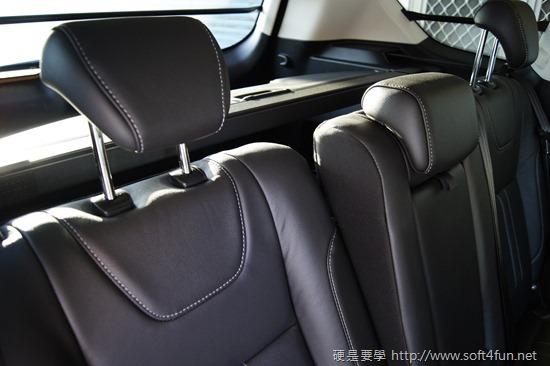 高CP值強悍性能SUV休旅 - Ford Kuga 1.5L Ecoboost 36