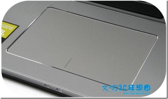 Lenovo 聯想 Z510 i5-4200M 評測 lenovo-z510-10_thumb