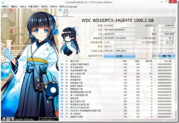 Lenovo 聯想 Z510 i5-4200M 評測 lenovo-z510-12_thumb