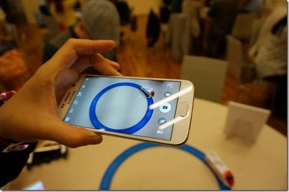 Samsung Galaxy S6、S6 Edge 體驗會-極盡完美,超越未來 S6-12_thumb