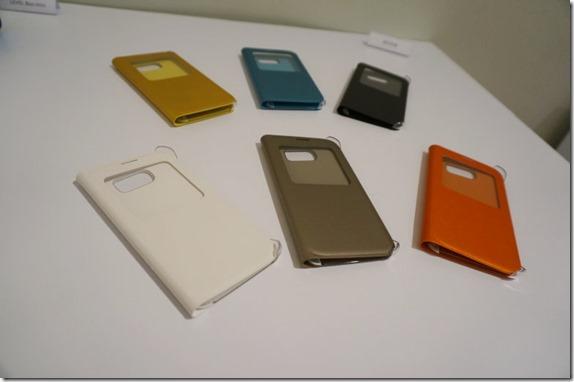 Samsung Galaxy S6、S6 Edge 體驗會-極盡完美,超越未來 S6-17_thumb