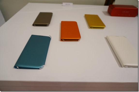 Samsung Galaxy S6、S6 Edge 體驗會-極盡完美,超越未來 S6-18_thumb