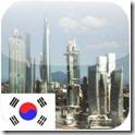 想成為最有國際觀的達人嗎? 國內外新聞網 APP 大集合 kkplay3c-APP-20_thumb