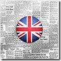 想成為最有國際觀的達人嗎? 國內外新聞網 APP 大集合 kkplay3c-APP-27_thumb