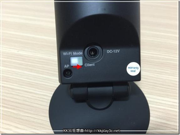 居家安全都靠它,SpotCam HD Pro 防水防塵真雲端攝影機 spotcam-20_thumb