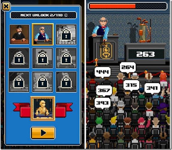 拍賣遊戲–Auctioneer,激發你無限快的反應能力 (iOS) 21510003400_339c224eb7_thumb
