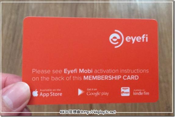 相機沒有 Wi-Fi 功能?來張 Eye-Fi Mobi 無線記憶卡,照片隨拍隨傳 22442586742_c029d24d6e_b_thumb