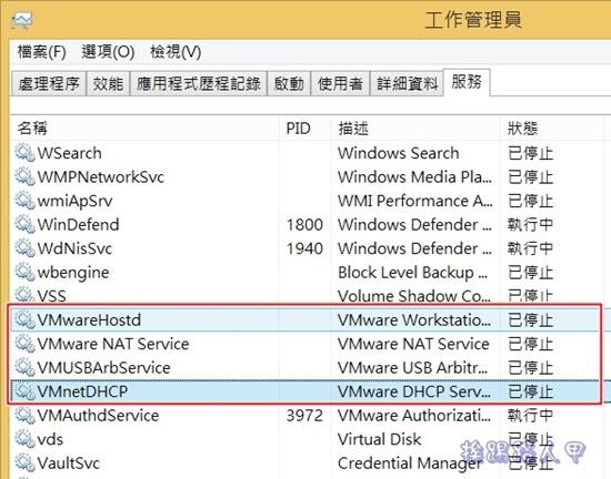 用VMware Workstation 11虛擬機器在 Windows 上執行 Mac OS osx-01
