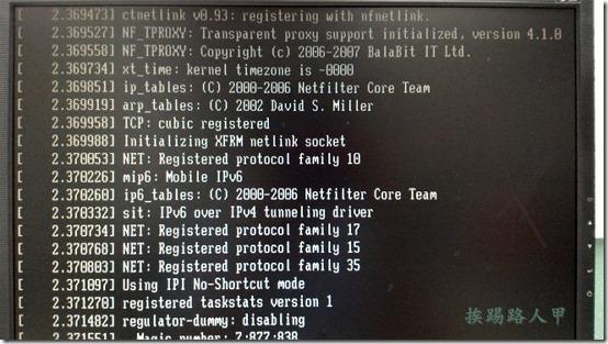 將Android x86 5.x安裝到USB磁碟上,讓你的PC或筆電擁有雙系統 a86x-06_thumb