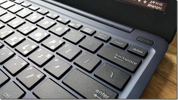 ASUS EeeBook X205TA 極致輕薄 超值小筆電最佳選擇 20141211_111213_thumb