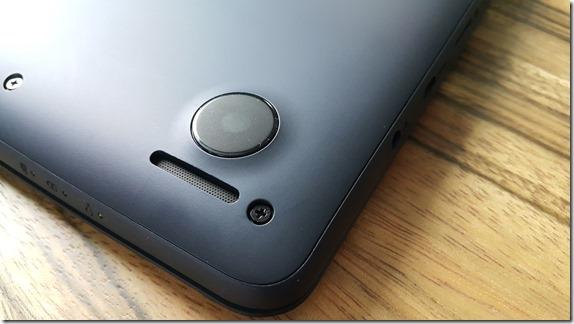 ASUS EeeBook X205TA 極致輕薄 超值小筆電最佳選擇 20141211_112655_thumb