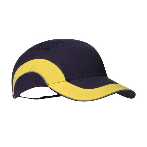 a38066b09a139c Hardcap A1 Bump Cap · Baseball Hat Bump Cap