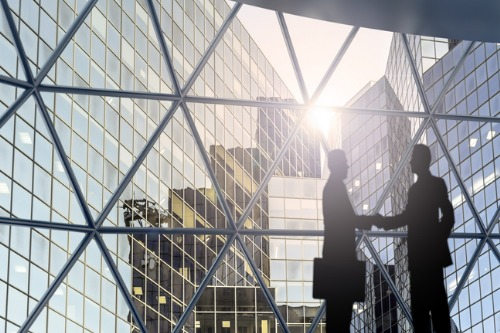 Hyperion merges its retail and specialist broking businesses